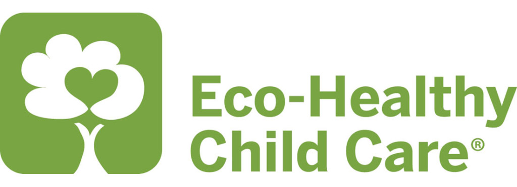 Eco-Healthy Childcare